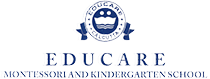 Educare Montessori